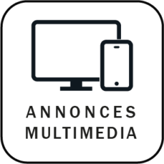Multimedia ads